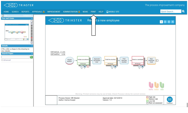 Process_map_print.png