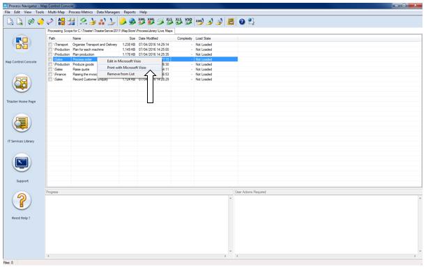 Process_map_print_2.png